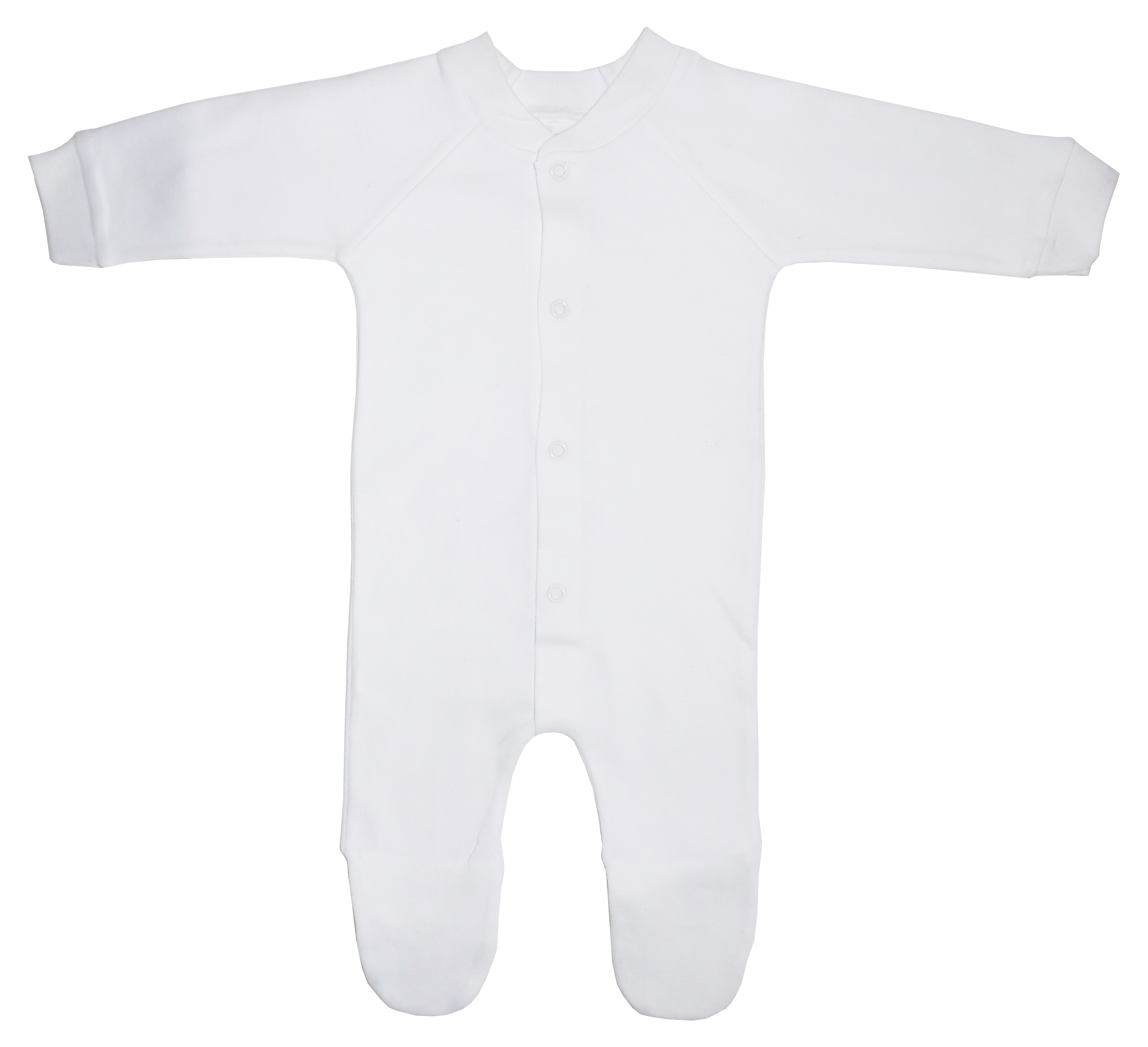 Baby Miracles your online baby clothing store offering everything